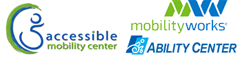 AMCMobility now Mobilityworks